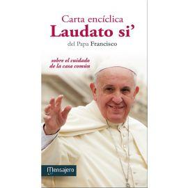 Carta encíclica: Laudato SI