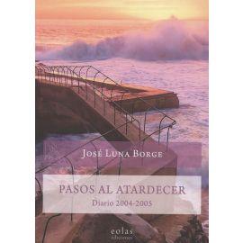 Pasos al Atardecer Diario 2004-2005