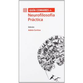 PDF Guía Comares de neurofilosofía práctica