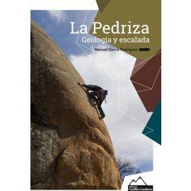 Pedriza: geología y escalada
