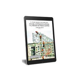 Pilar Europeo de Derechos Sociales Contribución al Empleo y al Mercado de Trabajo Europeo Ebook
