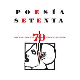 Poesía setenta