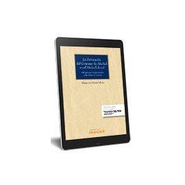 Ebook. Prevención del Consumo de Alcohol en el Medio Laboral Obligaciones Empresariales y Medidas Preventivas