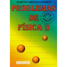 PDF Problemas de Física II