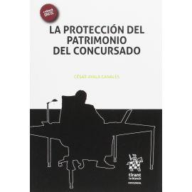 Protección del Patrimonio Concursado