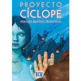 Proyecto Cíclope