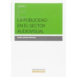 Publicidad en el Sector Audiovisual