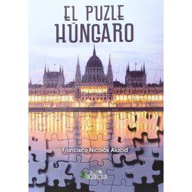 Puzle Húngaro