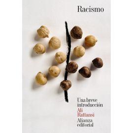 Racismo: Una breve introducción