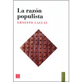 Razón Populista