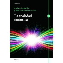 Realidad Cuántica