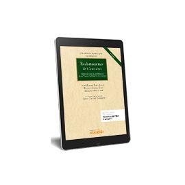 Reclamaciones de consumo(E-book)