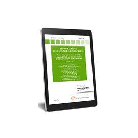 E-book Régimen jurídico de la actuación administrativa. Volumen II