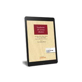 E-book Regulación del sistema eléctrico
