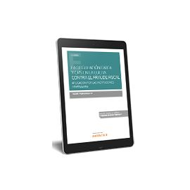 E-BOOK Regulación fatca y crs en la lucha contra el fraude fiscal. Aplicación por las Instituciones Financieras