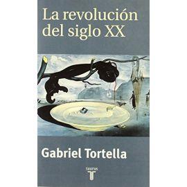 Revolución del siglo XX