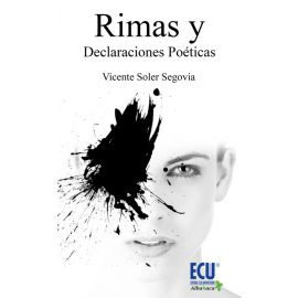 Rimas y declaraciones poéticas