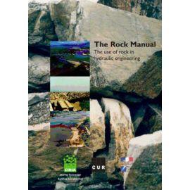 PDF Rock Manual. The use of rock in hydraulic engineering