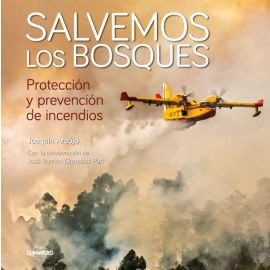 Salvemos los bosques
