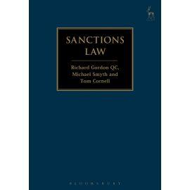 Sanctions Law