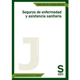 Seguros de Enfermedad y Asistencia Sanitaria