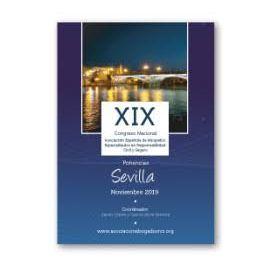 Ponencias XIX Congreso de Sevilla (noviembre 2019) sobre especialización en responsabilidad civil y seguro.
