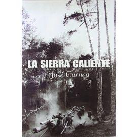 Sierra Caliente