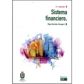 Sistema Financiero 2018