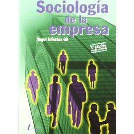 Sociología de la Empresa.