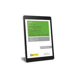 Ebook Start-Ups, Emprendimiento, Economía Social y Colaborativa. Un Nuevo Modelo de Relaciones Laborales
