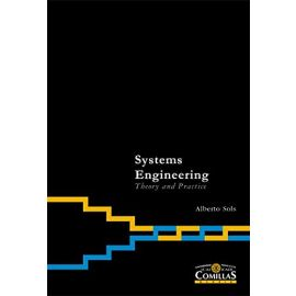 Systems Engineering. Theory and Practice