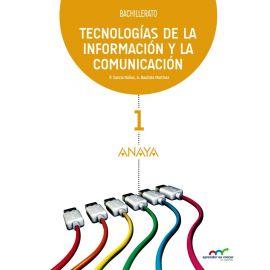 Tecnologías, Información y Comunicación