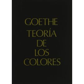Teoría de los Colores