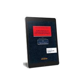 E-book Teoría General de los Derechos Fundamentales en el Contrato de Trabajo