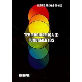 PDF Termodinámica I