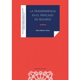 La transparencia y su aplicación a las confesiones religiosas en España
