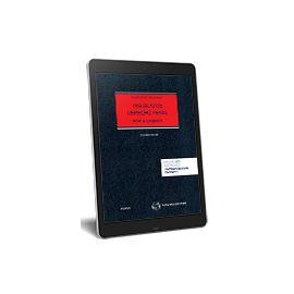 E-book Tratado de Derecho Penal. Parte General. JACOBO BARJA DE QUIROGA