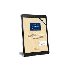Ebook Tratado del Trabajo Autónomo 2018