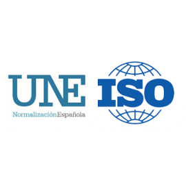 UNE-EN ISO 9999:2017. Assistive products for persons with disability - Classification and terminology