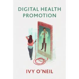 Digital health promotion