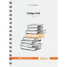 Código civil 2020 (Leyitbe)