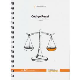 Código penal 2020 (Leyitbe)
