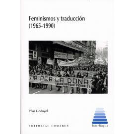 Feminismos y traducción (1965-1990)