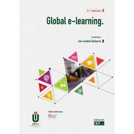 Global E-Learning 2018