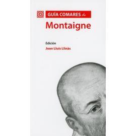 Guía Comares de Montaigne