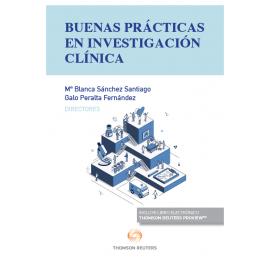 Buenas prácticas en investigación clínica