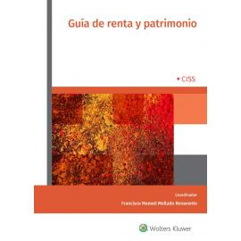 Guía de Renta y Patrimonio 2021