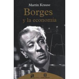 Borges y la economía