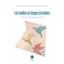 Los Medios en Lengua Extranjera: Diversidad cultural.