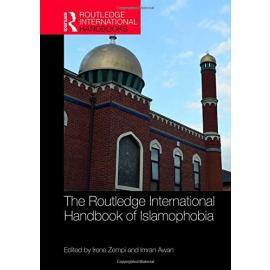Routledge Internacional Handbook of Islamophofia
